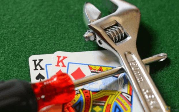 poker-strategy